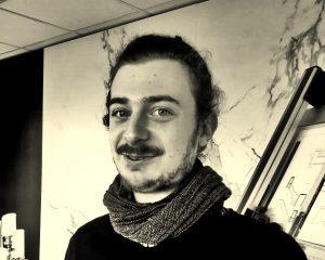 Julian Klose