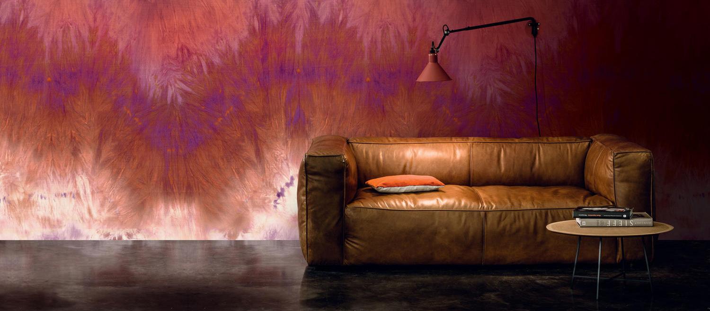 boden und wand design manufaktur. Black Bedroom Furniture Sets. Home Design Ideas